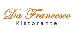 Da Francesco Ristorante Logo